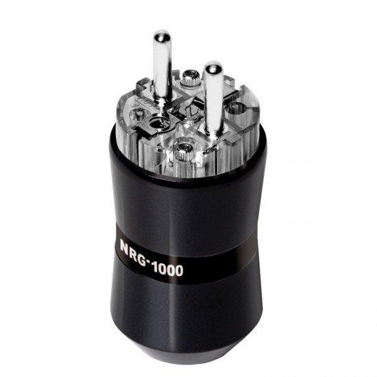 AudioQuest-NRG-1000-maitinimo-kabelio-kištukas
