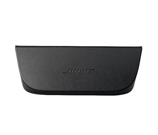 Bose-Alto-garso-akiniai