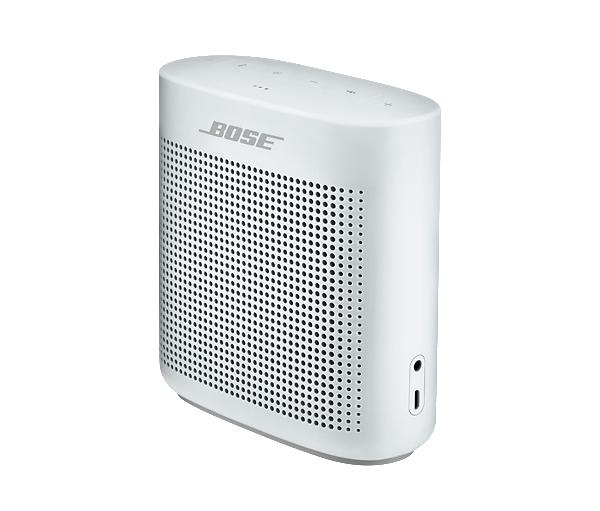 Bose-SoundLink-Color-Bluetooth-speaker-II-bevielė-garso-kolonėlė
