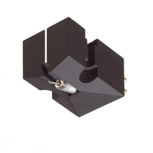 Denon-DL-103-plokštelių-grotuvo-gavutė