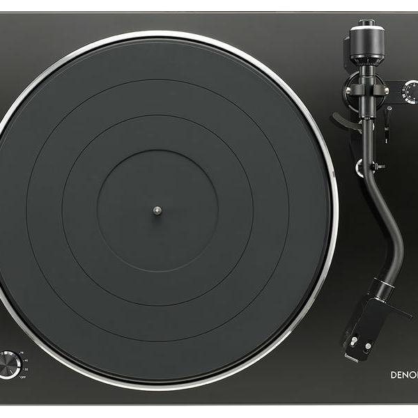 Denon-DP-400USB-plokštelių-grotuvas