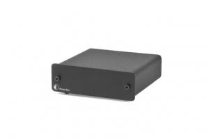 Pro-Ject-Phono-Box-Fono-Korekcinis-Stiprintuvas