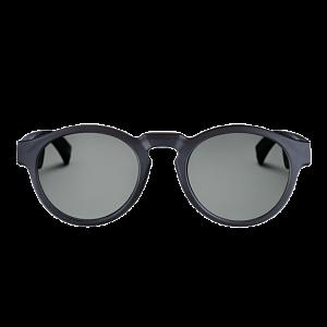 bose-Rondo-garso-akiniai