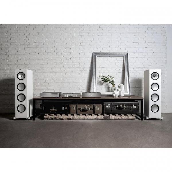 KEF Q950 garso kolonėlės