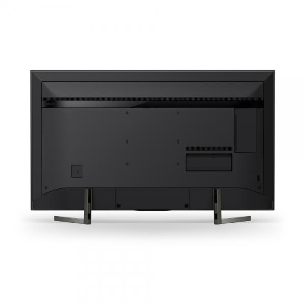 SONY KD-55XG9505 Televizorius