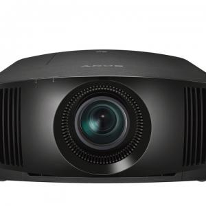 SONY VPL-VW270 namų kino projektorius