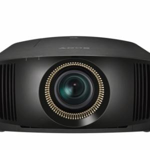SONY VPL-VW570 namų kino projektorius