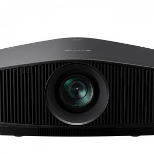 SONY VPL-VW760 lazerinis namu kino projektorius