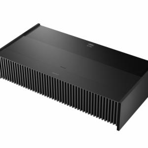 SONY VPL-VZ1000 lazerinis trumpo spindulio namu kino projektorius