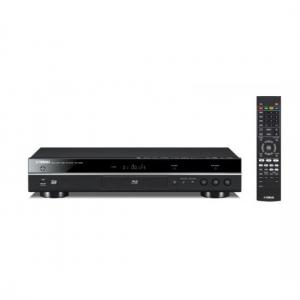 YAMAHA BD-S681 DVD ir Blu-Ray grotuvas