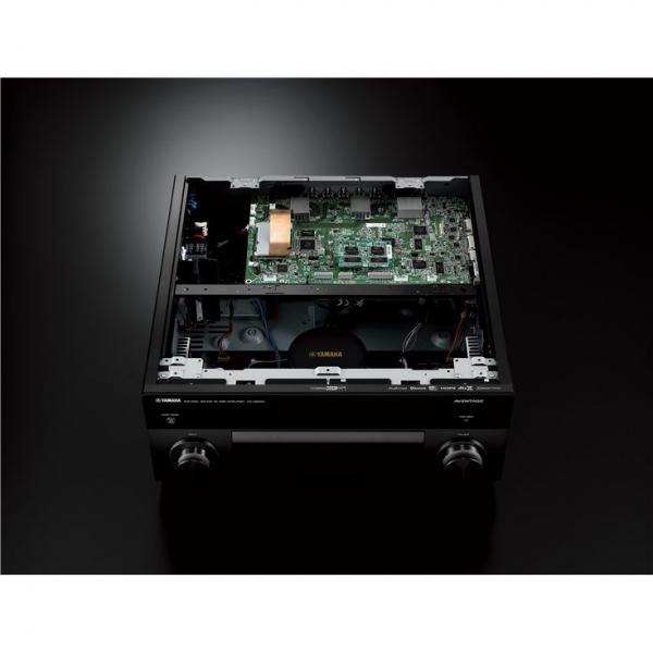 YAMAHA CX-A5200 namu kino procesorius