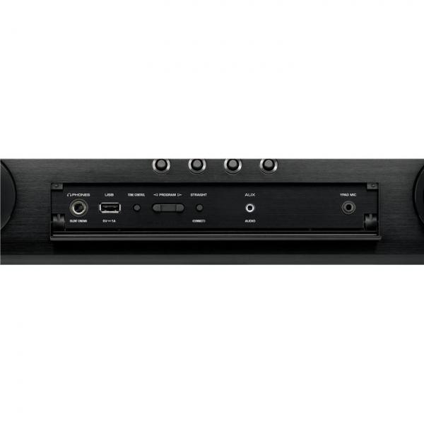 YAMAHA RX-A880 namu kino stiprintuvas