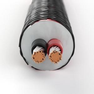 DALI CONNECT SC RM230S koloneliu kabelis