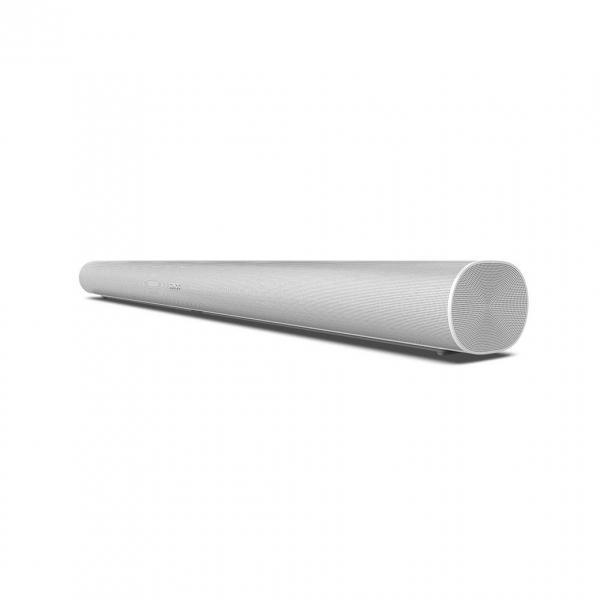 Sonos Arc belaide kolonele (Soundbaras)
