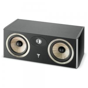 Focal Aria CC 900 garso kolonėlė