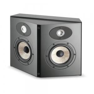 Focal Aria SR 900 garso kolonėlės