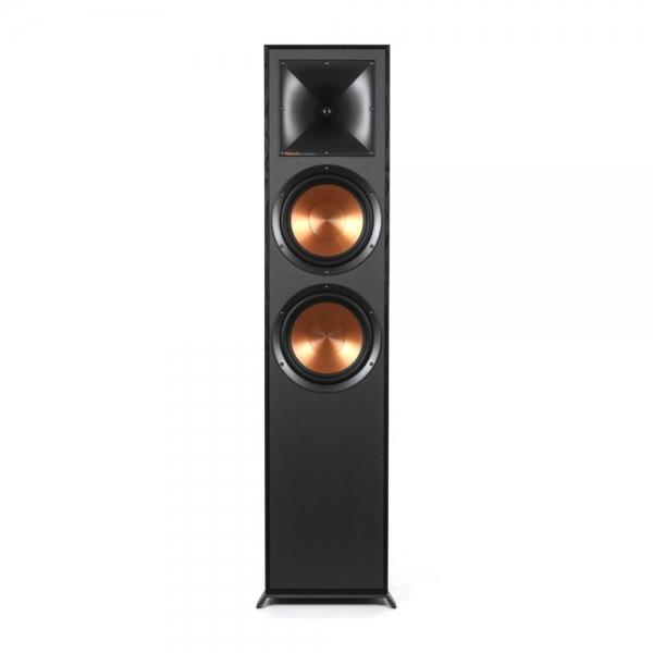 Klipsch R-820F garso kolonėlės