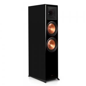 Klipsch RP-6000F garso kolonėlės