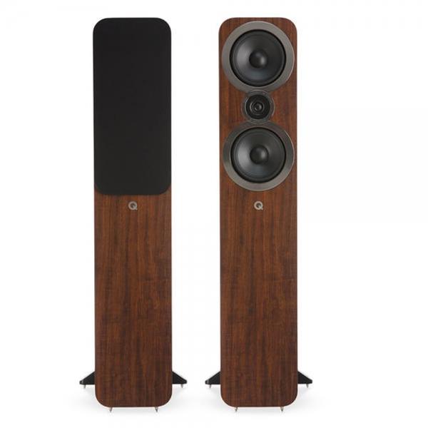 Q Acoustics 3050i garso kolonėlės