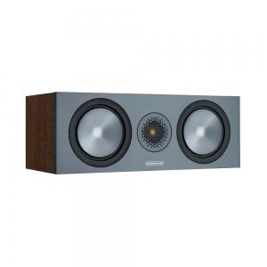 Monitor Audio Bronze C150 garso kolonėlė