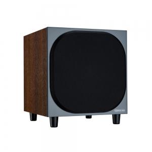 Monitor Audio W10 žemų dažnių kolonėlė