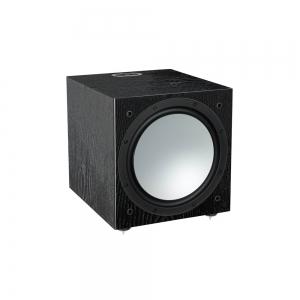 Monitor Audio Silver W12 žemų dažnių kolonėlė