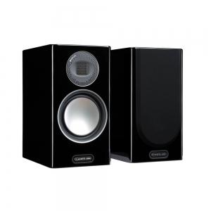 Monitor Audio Gold 100 garso kolonėlės
