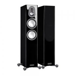 Monitor Audio Gold 200 garso kolonėlės