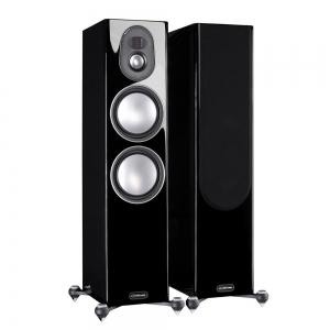 Monitor Audio Gold 300 garso kolonėlės