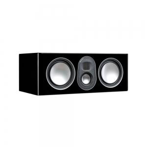 Monitor Audio C250 garso kolonėlė