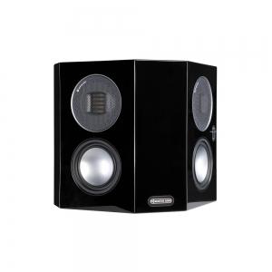 Monitor Audio Gold FX garso kolonėlės