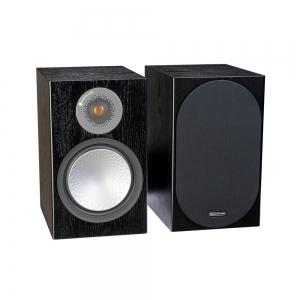 Monitor Audio Silver 100 garso kolonėlės