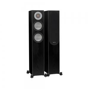 Monitor Audio Silver 200 garso kolonėlės