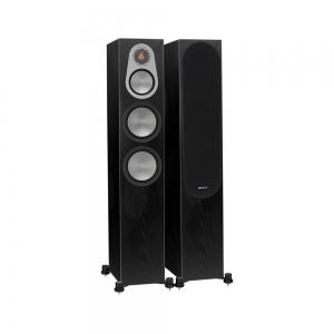 Monitor Audio Silver 300 garso kolonėlės
