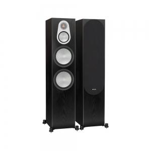 Monitor Audio Silver 500 garso kolonėlės