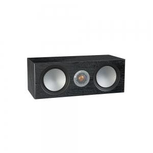 Monitor Audio Silver C150 garso kolonėlė