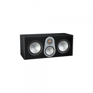 Monitor Audio Silver C350 garso kolonėlė