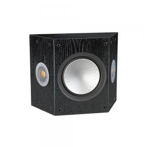 Monitor Audio Silver FX garso kolonėlės