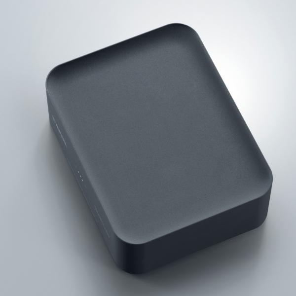 YAMAHA-WXAD-10-tinklo-grotuvas