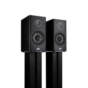 Polk Audio Reserve R100 garso kolonėlės
