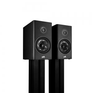 Polk Audio Reserve R200 garso kolonėlės