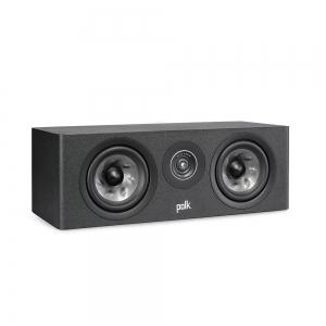 Polk Audio Reserve R300 garso kolonėlė