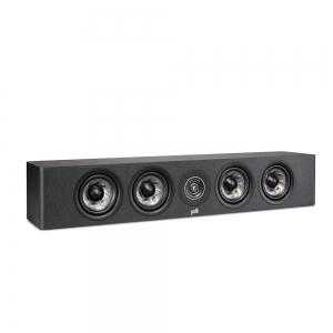 Polk Audio Reserve R350 garso kolonėlė