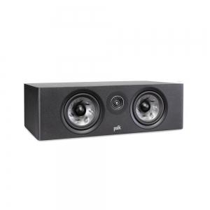 Polk Audio Reserve R400 garso kolonėlė