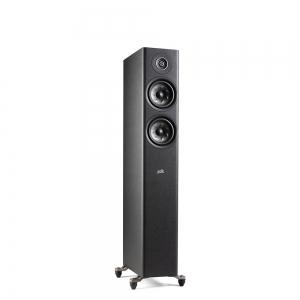 Polk Audio Reserve R500 garso kolonėlės