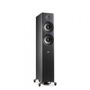Polk Audio Reserve R600 garso kolonėlės