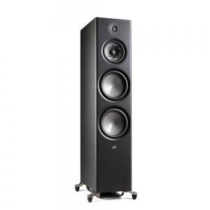 Polk Audio Reserve R700 garso kolonėlės