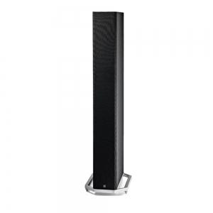 Definitive Technology BP9060 garso kolonėlės