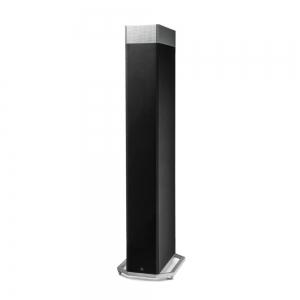 Definitive Technology BP9080x garso kolonėlės