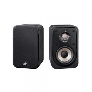 Polk Audio S15e garso kolonėlės